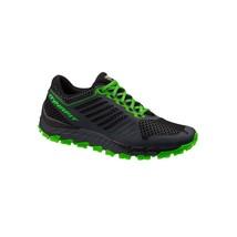 Dynafit Shoes Trailbreaker, 640300948 - $209.00