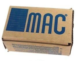FACTORY SEALED MAC 93A-AAB-BJA-DM-DFFP-1DM SOLENOID VALVE, 93AAABBJADMDFFP1DM image 2