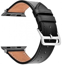 V-Moro For Apple Watch Band 42mm Women Men - Replacement Band/Strap Stai... - $34.79