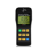 Latnex MG-2000TD: Triple Axis Low-Frequency EMF Meter with Datalogger Feature - $209.99