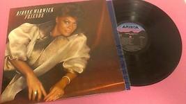 Dionne Warwick - Friends - Arista Records - AL 8-8398 - Vinyl Record - £4.69 GBP