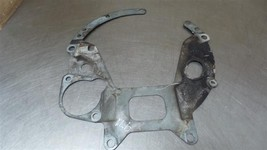 2001 BMW 330CI 3.0L L6 DOHC Automatic Transmission Engine Bell Housing Spacer - $50.99