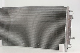 ACDelco 15-6926 GM Original Equipment Air Conditioning Condenser OE Dura... - $196.25