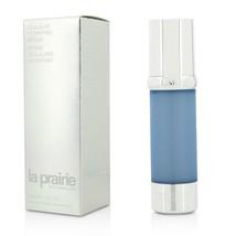 La Prairie Cellular Hydrating Serum--30ml/1oz - $177.86