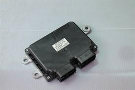Mercedes Smart Fortwo 451 TCM ECM transmission Control Module A-4515453932/001