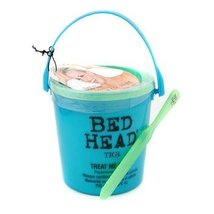 Tigi Bed Head Treat Me Right Peppermint Hair Mask - 750ml/28oz - $199.99