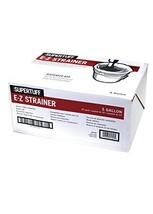 Trimaco SuperTuff E-Z Strainer, 5 gallon, 25 pack - $85.20