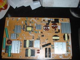 Panasonic TC-P55GT50 , TC-P55VT50 N0AE6KL00018 Power Supply Board - $100.00