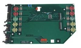 COOPER TOOLS PCB2000 REV. B BOARD image 1