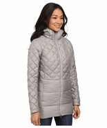 The North Face Women`s Tyndall Coat  - $249.00