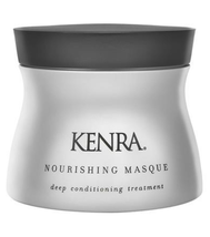 Kenra Professional Nourishing Masque, 5.1oz - $16.10