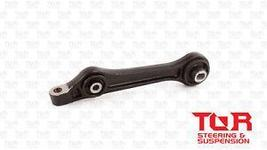 Suspension Control Arm TOR Front Lower Rear  TOR CK640664 - $83.95