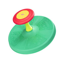 Playskool Sit 'Spin by Hasbro-18 Months+ (New in Box) - $39.59