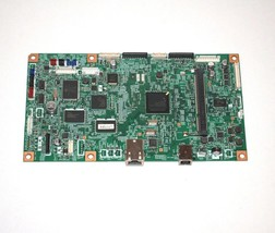 Brother MFC-8510DN Printer Main Logic Board LT1791002 Formatter / PCB - $29.95