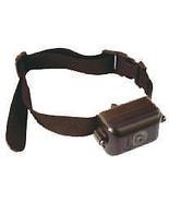 DT Systems Ultra Min-E 2090 No-Bark Training Collar - Ultra2090 - $44.96