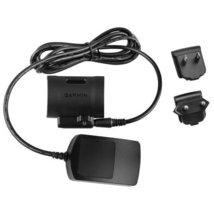 Garmin AC Adapter f/Astro - $35.74