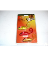 small  toy  mice   9  lives - $0.99