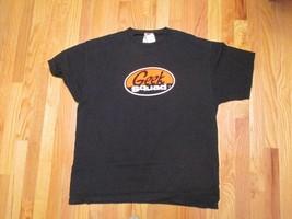 Geek Squad Best Buy T Shirt Size XL - $14.99