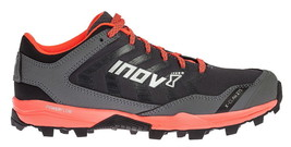 Inov8 X-Claw 275 Women's Trail Running Shoes Lightweight and Breathable - $140.59