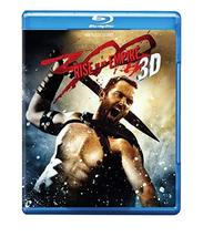 300: Rise of an Empire (Blu-ray + 3D + DVD)