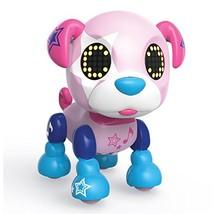 Zoomer Zupps - Tiny Pups - Pug Zuppstar - Litter 2 - Interactive Puppy - $15.35