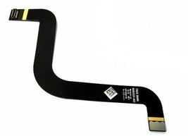 Microsoft Surface Pro 5 1796 Touch Digitizer Flex Cable Ribbon M1003333-005 - ₹3,473.64 INR