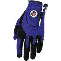 MLB Chicago Cubs Golf Glove - $14.95