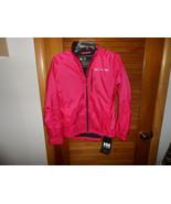 Helly Hansen Magenta W Odin Foil Jacket size XS/TP - $105.00