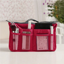 Hot 2016 New Women Ladies Desk Makeup Organizer Underwear Drawer Cosmeti... - $16.82 CAD