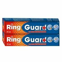 Ringguard Cream - 20g anti-fungal medicated cream (Pack of 2) - $15.70