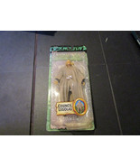 Lord Of The Rings Fellowship Of The Ring Collectors Series Action Figure... - $9.30