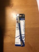 Milani Stayput Waterproof Eyeliner Pencil #05  Keep On Saphirre - $4.95