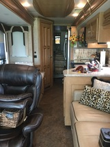 2015 Newmar Ventana LE3812 For Sale image 9