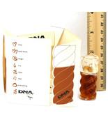 DNA Perfume for Women By Bijan EDP Splash Mini .16 oz (Old Formula) New ... - $22.76