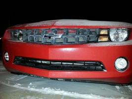 Halo Fog lamps fog lights Driving light Kit for 2010 2011 2012 2013 Chev... - $99.99
