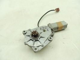2000 Honda S2000 S2k Ap1 Convertible Top Control Module Regulator Factory -620A - $21.04