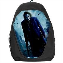 joker backpack - $39.79
