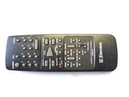 Emerson 0766093050 Vcr Remote For VT0954A, VT0955, VT0955A B12 - $9.95