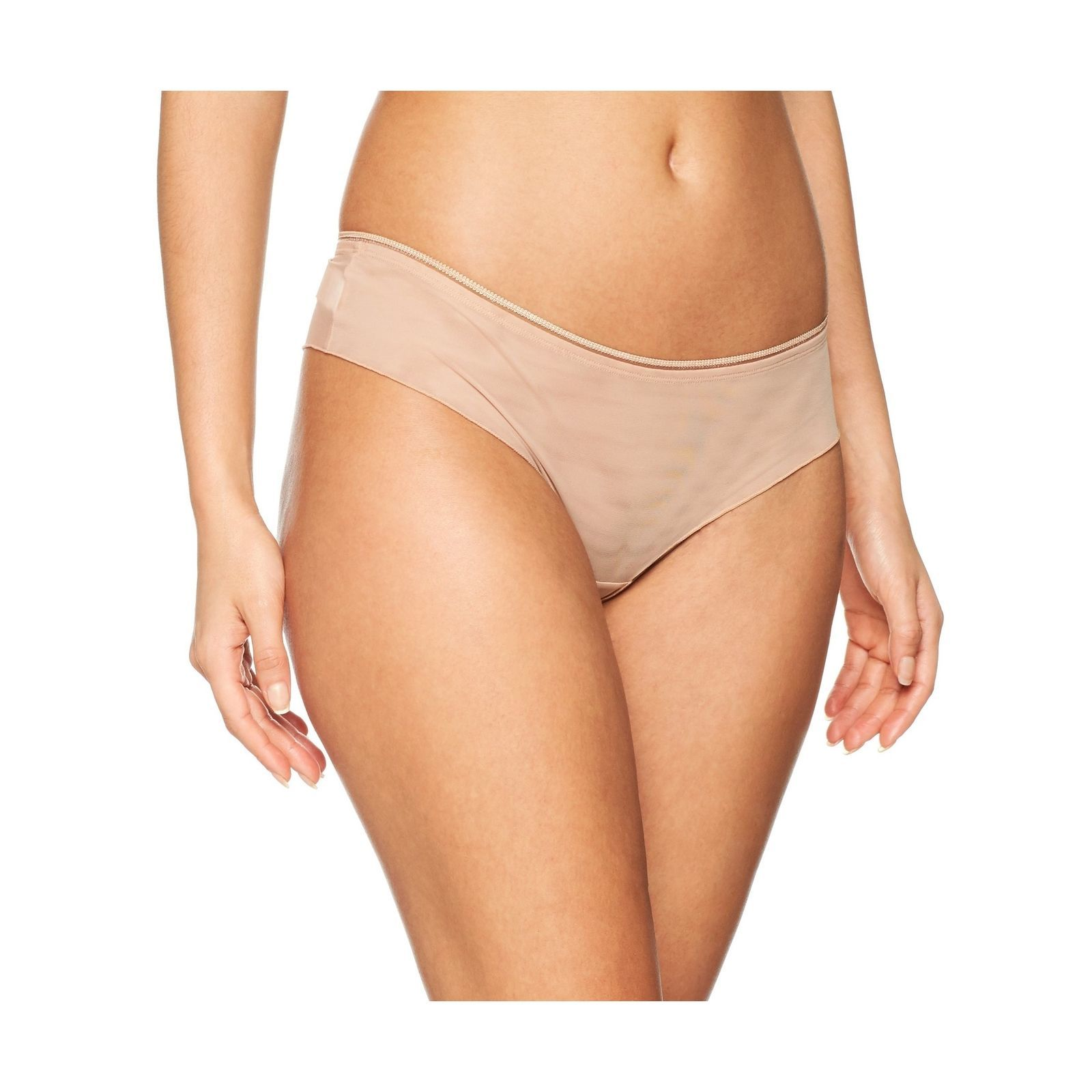 Womens Lifestyle Short Brief Curvy Kate