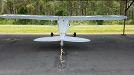 1946 CESSNA 120 For Sale In Greensboro, AL 36744 image 4