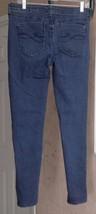 "DKNY JEANS Skinny Ankle women's Jeans Size 10 X 29"" - $14.99"