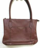 Lodis Bags Accessories Women's Bag - $203.18