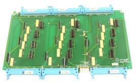 MITSUBA MC-060A BOARD MC060A