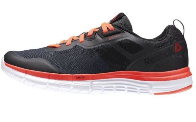 43b5e99e Reebok Women ZQuick Tempo Ghost Running and 27 similar items