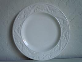 Lenox Damasse Salad Plate - $6.33
