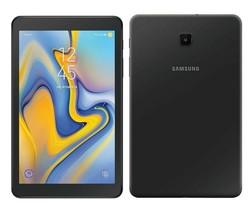 "Samsung Galaxy Tab A (2019) - 32GB 4G LTE (FACTORY UNLOCKED) 8"" Tablet"