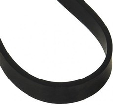 2 Vacuum Cleaner Belts Designed To Fit Eureka Bravo, Powerline, Upright ... - $7.51