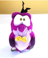 """McDonald's Looney Tunes Purple Toy 4 1/2"""" 1996 Mini - $3.45"""