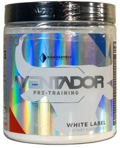 Diamondtech Aventador Ultra Premium Pre-Workout, 50 Servings - 4 Flavors - $40.95