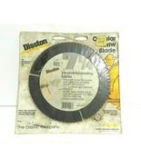 Disston  7 1/4 -Inch  Circular Saw Blade Plywood / Paneling - $9.49